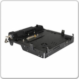Panasonic Toughbook CF-19 CF-WEB194B Port Replicator Car Mounter