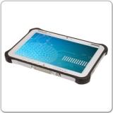 Panasonic ToughPad FZ-G1, Intel Core i5-3437U, 1.9GHz, 8GB, 1000GB SSD