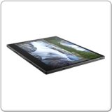 DELL Latitude 7285 Tablet, Core i7-7Y75 - 1.3 GHz, 16GB, 512GB SSD