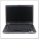 DELL Latitude E6440, Intel Core i7-4610M - 3.0GHz, 8GB, 256GB SSD