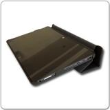 Dell Venue 11 Pro 7140 Tablet Hard Case P4VFF Cover und Displayschutz