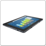 DELL Venue 10 Pro 5056 Tablet, Intel Atom X5-Z8500 - 1.44 GHz,4GB,64GB