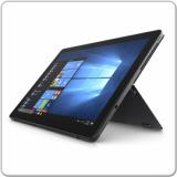 DELL Latitude 5290 Tablet, Core i5-8250U - 1.6GHz, 8GB, 256GB SSD