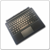 Dell Travel K16M Keyboard für Latitude 12 - 5285 / 5290 Tastatur