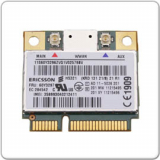 Lenovo Thinkpad UMTS - 3G Modul Ericsson H5321GW - FRU: 60Y3297