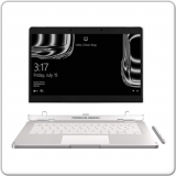 PORSCHE DESIGN Book One,Core i7-7500U,2.7GHz,16GB,512GB SSD*GEBRAUCHT*