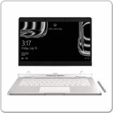 PORSCHE DESIGN Book One,Core i7-7500U,2.7GHz,16GB,512GB SSD*GEBRAUCHT*