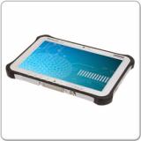 Panasonic Toughpad FZ-G1 - MK1, Core i5-3437U, 1.9GHz, 4GB, 256GB SSD