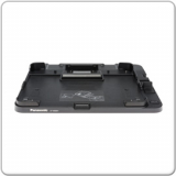 Panasonic Toughbook CF-20 - CF-VEB201U Dockingstation