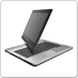 Fujitsu Lifebook T902 Tablet PC, Core i5-3340M - 2.7GHz,16GB,480GB SSD