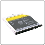 Lenovo MU10N 42T2543 Combo UltraBay Slimline für ThinkPad T, W und X