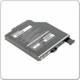 Panasonic CF-VDR302U DVD-Rom/CD-RW Combo Laufwerk für Toughbook CF-30