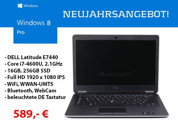 https://www.vb-computers.de/index/neujahrangebot_2018.jpg